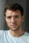 Tom McKay. Threatre credits include Julius Caesar (Shakespeare's Globe), Macbeth and Lord Of The Flies (Royal Shakespeare Company).