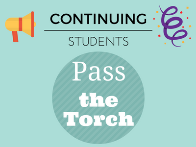 pass-the-torch-2
